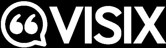 VISIX
